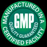gmp-logo-09