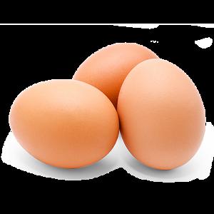8-egg