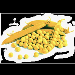 8-peas